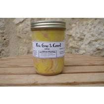 Foie gras de canard 680g