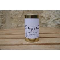 Foie gras de canard 180g